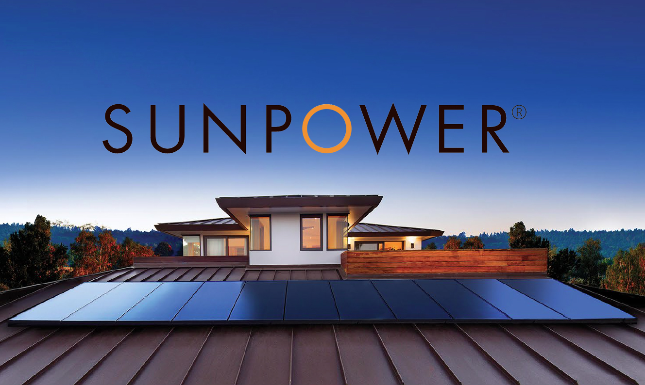 Solar Panels For Home Cost